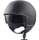 5/8 Helmet