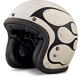Cherohala B01 3/4 Helmet