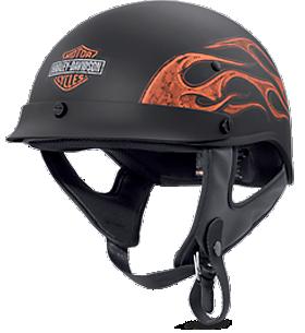 Wheeler M04 Half Helmet