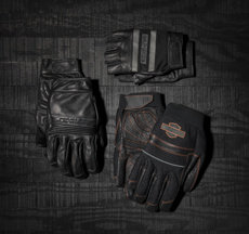 Men S Motorclothes Amp Accessories Harley Davidson Usa