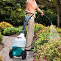 Wheel Garden Sprayer