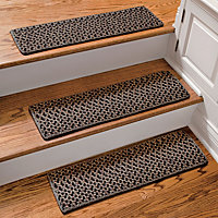 Thimbleberries Outdoor Rubber Stair Treads