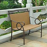 All Weather Wicker Patio Furniture Improvements Catalog