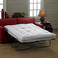 Sofa Bed Support