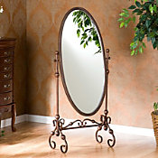 Bedroom Furniture Improvements Catalog