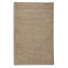 JCPenney Home™ Renaissance Washable Shag Rectangular Rug
