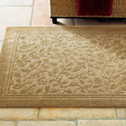 JCPenney Home™ Wexford Washable Rug Collection