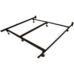 Extreme Bed Frame