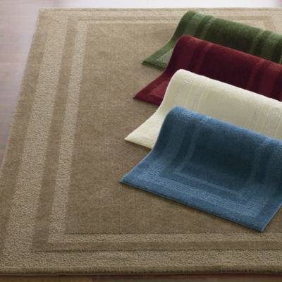 Jcpenney Area Rugs Home Decor