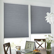 JCPenney Home™ Cordless Double Cellular Shade
