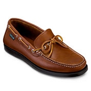 Boat Shoes: Shop for Men & Women - JCPenney