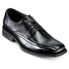JF J. Ferrar® Derby Mens Dress Shoes