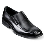 JF J. Ferrar® Dash Mens Dress Shoes