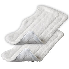 Shark® Microfiber Replacement Pads