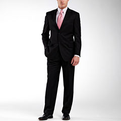 Dockers® Black Stripe Suit Separates
