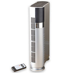 Pure Air Elements® 7 Stage Air Purifier