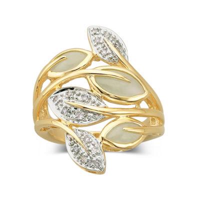 Sears Jewelry Pandora Bracelet Pandora On Sale Charms