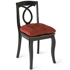Klear Vu Polar Gripper® Jumbo Chair Cushion
