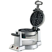 Waring Pro® Double Waffle Maker
