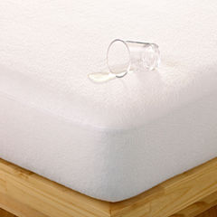 Protect-A-Bed® Elite Double Sided Waterproof Mattress Protector