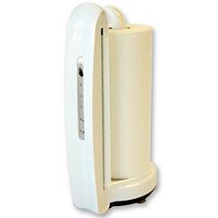 Towel-Matic II Sensor Paper Towel Dispenser-White