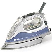 Shark® Electronic Iron GI468