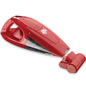 Dirt Devil® Gator Hand Vacuum Cleaner