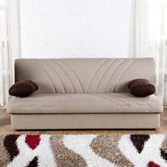 Click Clack Max Sofa Bed