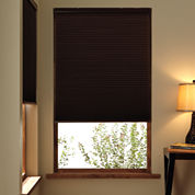 jcp home™ Custom Mirage Cordless Blackout Shade - Sizes