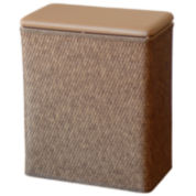 bath storage for the home  jcpenney, Home decor
