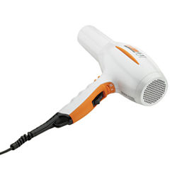 Brazilian Heat Hair Dryer