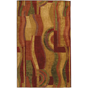 Mohawk Home® Picasso Rectangular Rugs