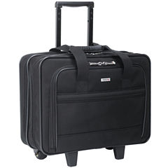 SOLO Rolling Laptop Bag