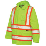 Rain Jackets for Men & Rain Coats - JCPenney