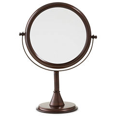 Tate Dual-Sided Mirror
