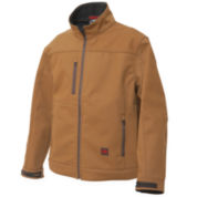 Fleece Lined Coats & Jackets for Men - JCPenney