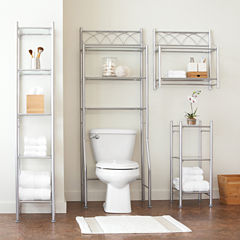 Camille Bathroom Collection