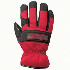 Tough Duck™ Work Gloves