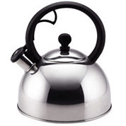 Farberware® Sonoma 2-qt. Whistling Tea Kettle