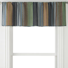 Retro Chic Valance
