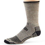 Carhartt® All-Terrain Crew Socks