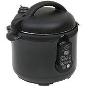 IMUSA® 5-qt. Electric Pressure Cooker