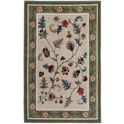 Jc Penney Kitchen Rugs Home Decor