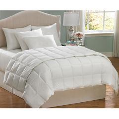 Aller-Ease Allergy Bedding Medium-Warmth Down-Alternative Comforter