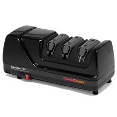 Chef's Choice® EdgeSelect® Knife Sharpener 120