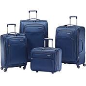Samsonite® Soar 2.0 Spinner Luggage Collection