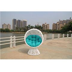 Cabana Conversational Chair