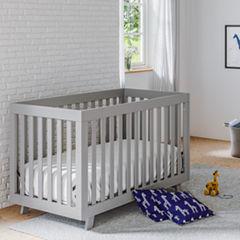 Status Beckett 3 in 1 Convertible Crib