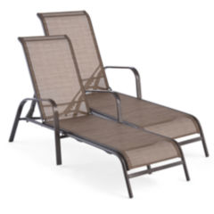 Patio Lounge Chairs Patio & Outdoor Living For The Home. Woodard Patio Furniture Ebay. Outdoor Patio Furniture In Orlando. Buy Outdoor Furniture Abu Dhabi. Malibu Patio Furniture Set. Patio Furniture Table Bases. Covered Brick Patio Ideas. Patio Furniture Kijiji Winnipeg. Cheap Outdoor Rattan Furniture