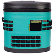 ORCA 14.25Qt. Soft-Sided Backpack Cooler
